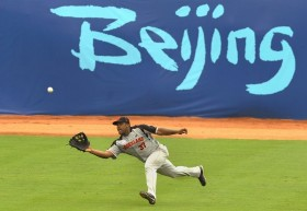 2008北京五輪 (15)