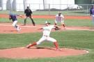 2009年U-16 Baseball World Championship (71)