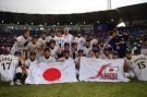 2010女子ワールドカップ (19)
