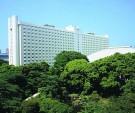 来年のIBAF総会が東京で開催されることに