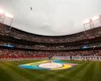 WBC成功がもたらす野球・ソフトの五輪復帰への追い風